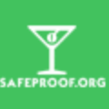 Go to the profile of safeprooforg