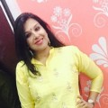 Go to the profile of Suruchi Khandelwal