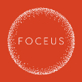 Go to the profile of Foceus