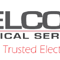 Go to the profile of Melcor Electrical