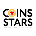 Go to the profile of CoinsStars - New Era for Smart Investments