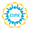 Go to the profile of Editor@ESME