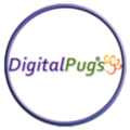 Go to the profile of DigitalPugs