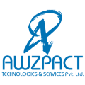 Go to the profile of Awzpact Technologies & Services Pvt Ltd