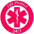 Go to the profile of Life Protect 24/7