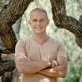 Go to the profile of Steve Hilton
