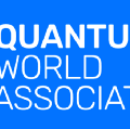Go to the profile of Quantum World Association