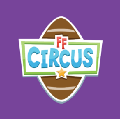Go to the profile of FF Circus
