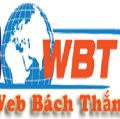 Go to the profile of Thiết kế web Bách Thắng
