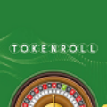Go to the profile of TokenRoll