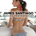 Go to the profile of James Santiago