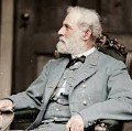 Go to the profile of Robert E Lee
