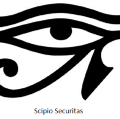 Go to the profile of Scipio Securitas