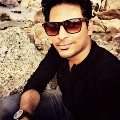 Go to the profile of Anurag shreshthi