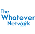 Go to the profile of The Whatever Network