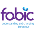 Go to the profile of Fabic Behaviour Specialists
