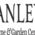 Go to the profile of Hanleys of Cork