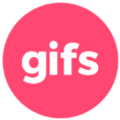 Go to the profile of gifs.com