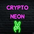 Go to the profile of Dr. Crypto NeoN