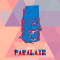 Go to the profile of Coletivo Paralaxe