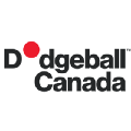Go to the profile of Dodgeball Canada