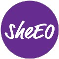 Go to the profile of SheEO World