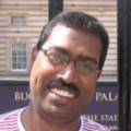 Go to the profile of KarthiKeyan Shanmugam