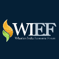 Go to the profile of WIEF Content
