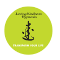 Go to the profile of lovingkindnesshypnosis