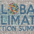 Global Climate Action Summit: An Impossible Account of an Incredible Week