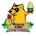 Go to the profile of Jual Harga Es Putar Enak Makassar