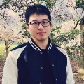 Go to the profile of Eric Y. Zheng