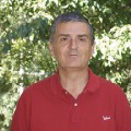 Go to the profile of Roberto Francalanci