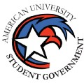 Go to the profile of AU Student Government