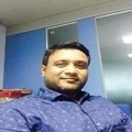 Go to the profile of Rashed Ahmed