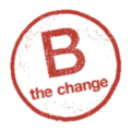 Go to the profile of B Corporation Italia