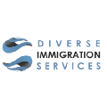Go to the profile of Diverse Immigration Services