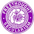 Go to the profile of SJS Freethinkers