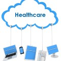 Go to the profile of Health Care IT Solutions