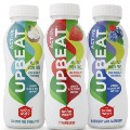 Go to the profile of UPBEAT ACTIVE