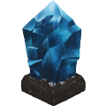 Go to the profile of Lisk Americas