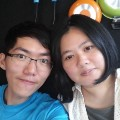 Go to the profile of 傑