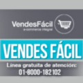 Go to the profile of Vendesfacil