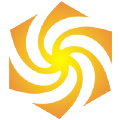 Go to the profile of SunCoin Foundation