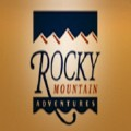 Go to the profile of Rocky Mountain Adventures