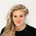 Go to the profile of Madelon Oude Vrielink