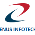 Go to the profile of ZENUS INFOTECH PVT. LTD.