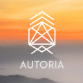 Go to the profile of Autoria