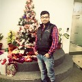 Go to the profile of AKASH BISARIYA