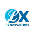 Go to the profile of LindaX